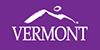 佛蒙特州官方旅游网站
