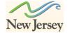 新泽西州官方旅游网站